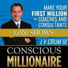 Conscious Millionaire