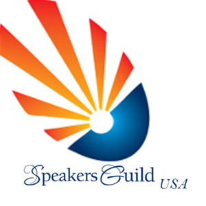 Speakers Guild USA